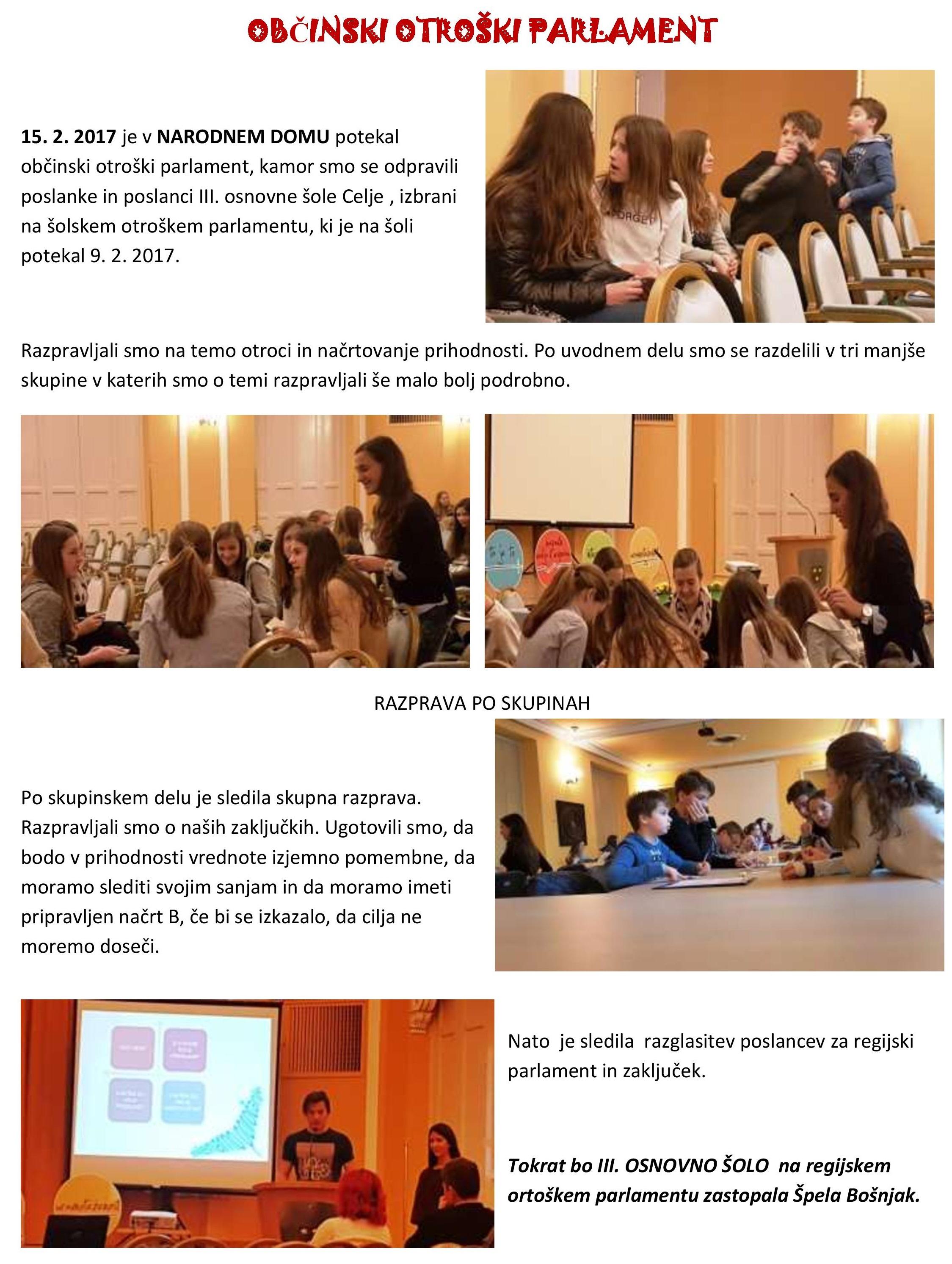 OBCINSKI OTROSKI PARLAMENT splet page 001