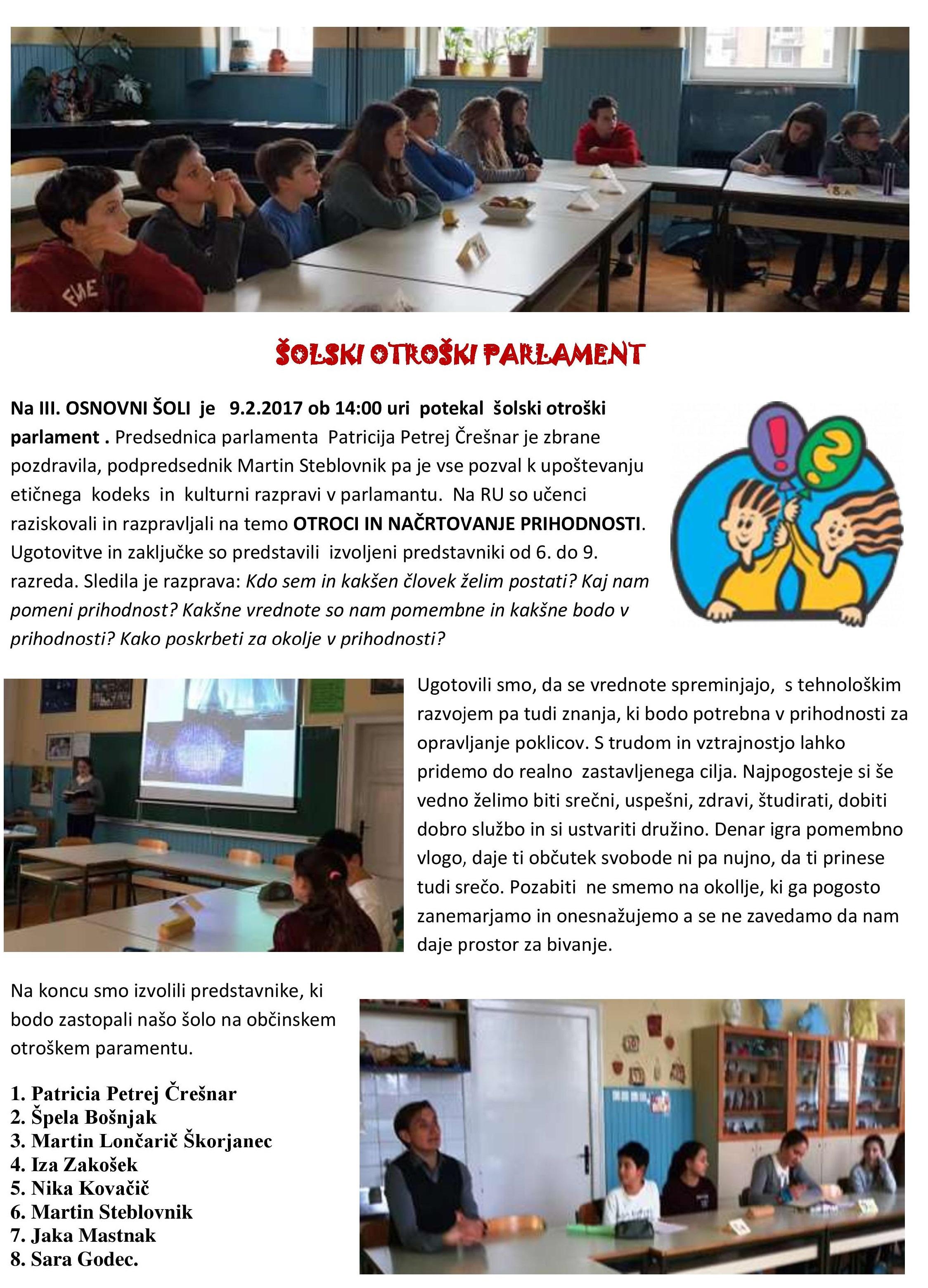 SOLSKI OTROSKI PARLAMENT splet page 001