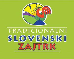 V petek, 20. 11. 2020, smo obeležili tradicionalni slovenski zajtrk …