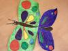denis-metulj
