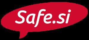 Predavanje za starše in delavce šole o varnosti na spletu