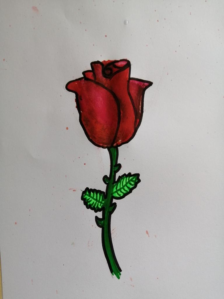 kajina-roza-za-mami