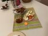 tradicionalni-slovenski-zajtrk-luka-grac48dnar