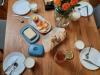 tradicionalni-zajtrk-c5beelj-1
