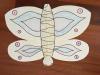 val-metulj
