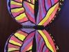 ajda-brencic-metulj