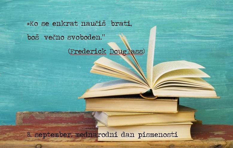 mednarodni-dan-pismenosti